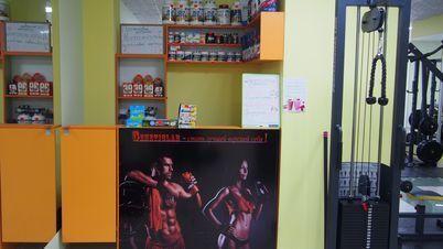 Продажа готового бизнеса, Нижний Новгород, Ленина пр-кт. - Фото 2