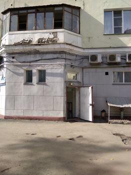 Аренда псн, Барнаул, Калинина пр-кт. - Фото 2