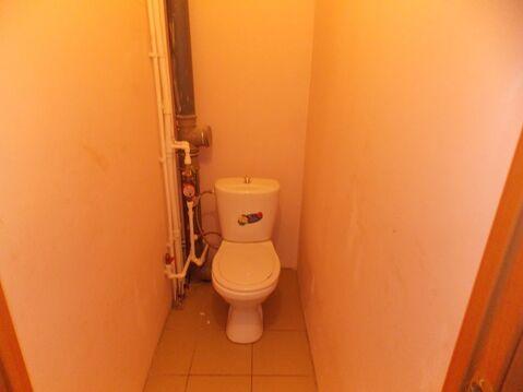 3-комнатная квартира в мкр-не Просторный, г. Кохма - Фото 4