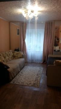 1 к.квартира во Фрязино - Фото 1