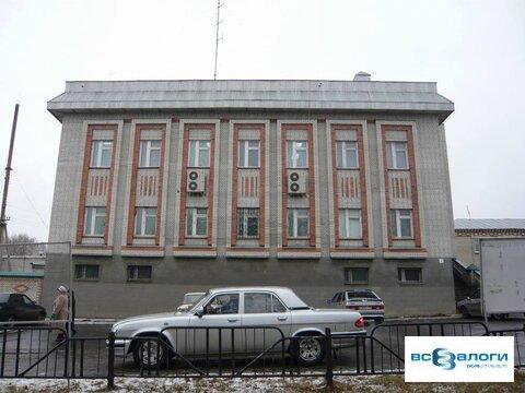 Объявление №47707831: Продажа помещения. , с. Русский Камешкир, ул. Ради,