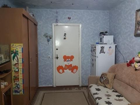 Продажа комнаты, Ярославль, Ул Большая Техническая - Фото 2