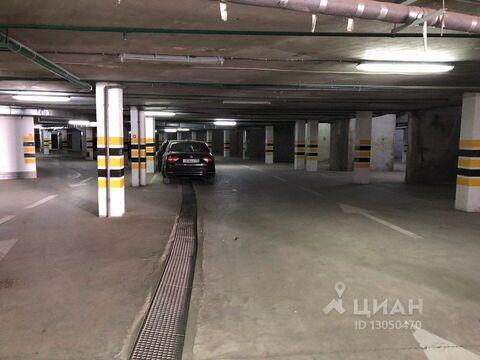 Продажа гаража, Гурзуф, Ул. Строителей - Фото 2