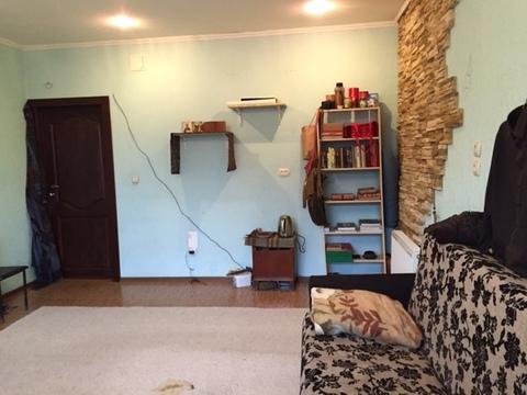Продам Комната 24 м Малый П.С. 74 - Фото 5