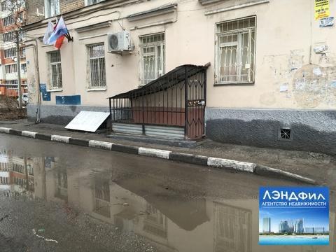 Помещение универсальное, Проспект Энтузиастов, 22 - Фото 2