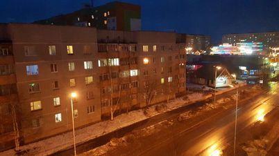 Продажа квартиры, Лангепас, Ул. Парковая - Фото 1