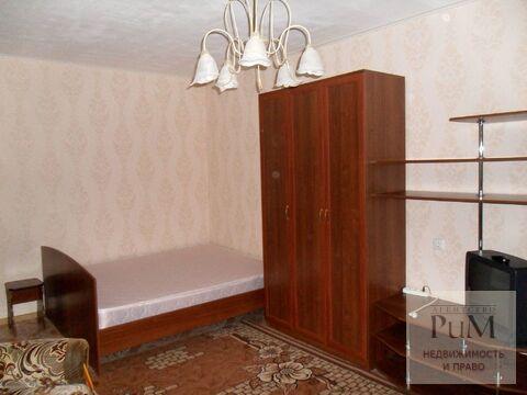 Продаётся 1-комнатная квартира в прекрасном месте Северного района - Фото 3