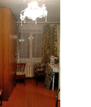 Продам 3-к квартиру, Иркутск город, Байкальская улица 165 - Фото 2