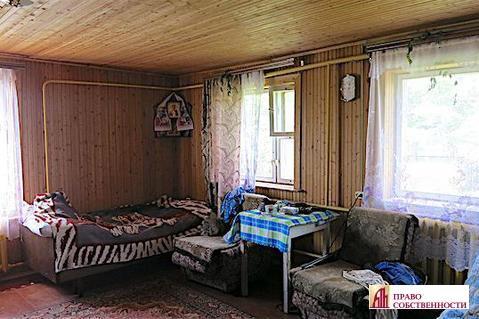 2-этажный дом, Малышево, Раменский район - Фото 5