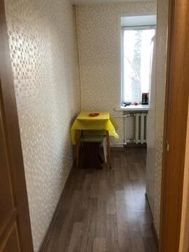 2-к квартира ул.Зацева ,14 - Фото 4