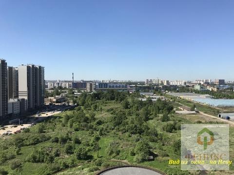 Санкт- Петербург ул.Русановская д.16 корп 1 - Фото 2