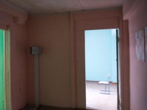 Коммерческая недвижимость, ул. 9 Пятилетки, д.28 - Фото 4