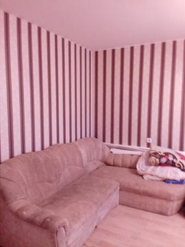Сдам 1 - квартиру на длительный срок - Фото 2