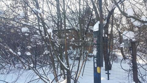 Участок 10 сот. , Киевское ш, 12 км. от МКАД. - Фото 2