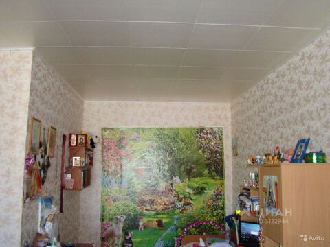 Продажа квартиры, Северодвинск, Ул. Кирилкина - Фото 2