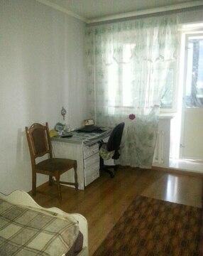 2-к квартира по ул. Пушкина - Фото 5