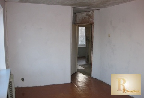 Продается 2-к квартира - Фото 4