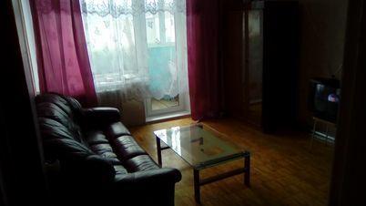 Аренда квартиры, Петрозаводск, Ул. Ровио - Фото 1