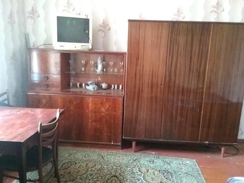 Продажа комнаты в г. Домодедово - Фото 2