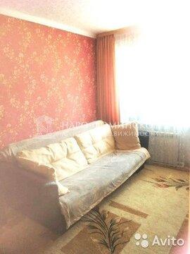 2-к квартира, 40 м, 1/5 эт. - Фото 2