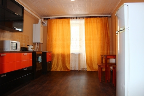 Квартира на сутки - Фото 3