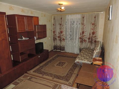 Недорого 1-комн.кв-ру по ул.Ухтомского в г.Электрогорск - Фото 1