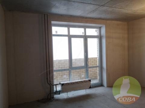 Продажа квартиры, Тюмень, Ул. Тимофея Чаркова - Фото 4