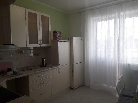 2-к квартира в Щелково - Фото 5
