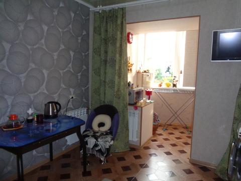 Новая современная квартира - Фото 3