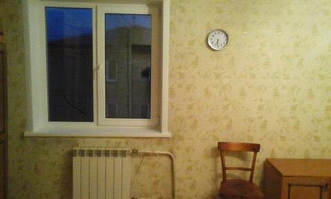 Сдам 1-комн. квартиру, Ленина пр-кт, 49 - Фото 4