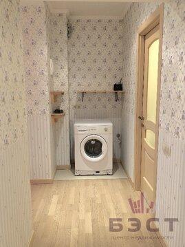 Квартира, ул. Академика Бардина, д.48 к.а - Фото 2