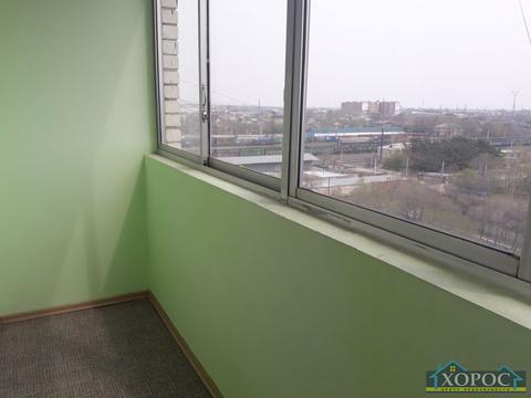 Продажа квартиры, Благовещенск, Ул. Тополиная - Фото 4