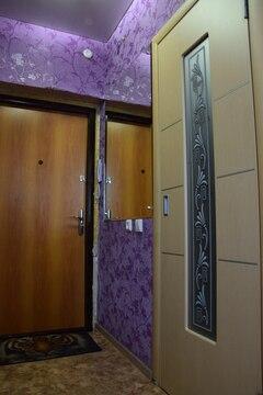 Продажа 1-комнатной квартиры, 28.2 м2, Ленина, д. 198к4, к. корпус 4 - Фото 2