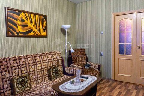 Квартира, Мурманск, Ушакова - Фото 2