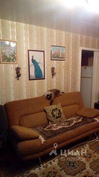 Аренда квартиры, Ижевск, Улица Михаила Петрова - Фото 2
