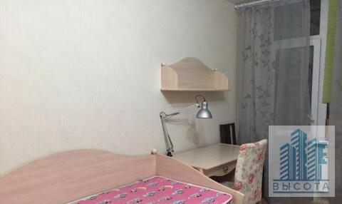 Аренда квартиры, Екатеринбург, Ул. Шевченко - Фото 3