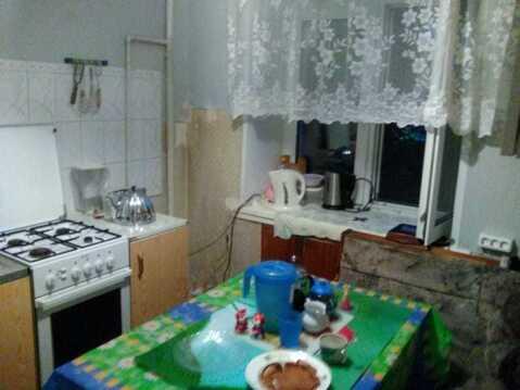 Комната Королев улица Строителей - Фото 3
