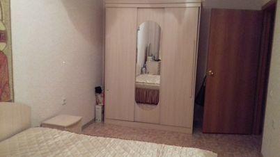 Продажа квартиры, Майма, Майминский район, Улица Д. Климкина - Фото 2