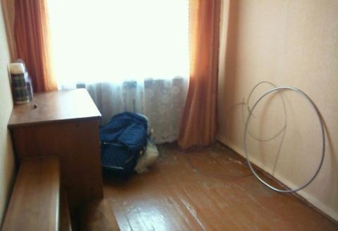 Продаются 2 комнаты в 5-ти комнатной квартире в г.Кимры - Фото 3