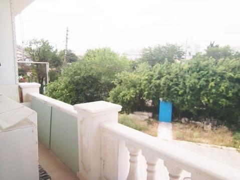 Продажа квартиры, Севастополь, Улица Пляж Омега - Фото 3