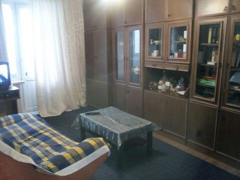 Сдается комната метро Алтуфьево 17м2 с балконом - Фото 1
