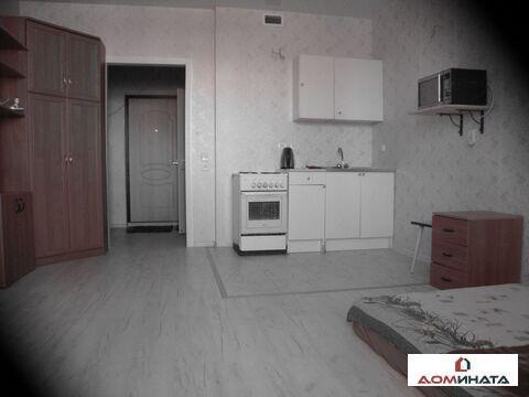 Аренда квартиры, Мурино, Всеволожский район, Охтинаская аллея 4 - Фото 1