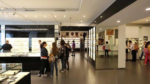 Магазин на Невском — Без комиссии - Фото 3