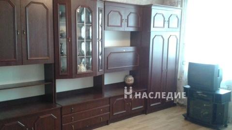 Продается 1-к квартира 40-летия Победы - Фото 1