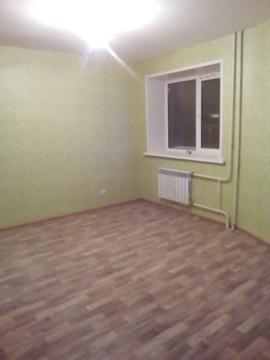 Продам просторную 4-комнатную квартиру в Брагино, Тутаевское шоссе . - Фото 2