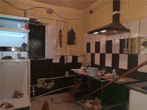 Торговое помещение по адресу ул. Искровская - Фото 5