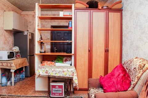 Владимир, Каманина ул, д.14, комната на продажу - Фото 4