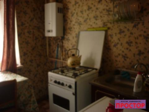 1-комнатная квартира, р-он Чкаловский - Фото 3