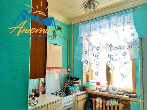Продажа 3 комнатной квартиры в городе Обнинск улица Пушкина 2/5 - Фото 4