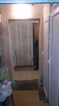 Квартира, Мурманск, Инженерная - Фото 4